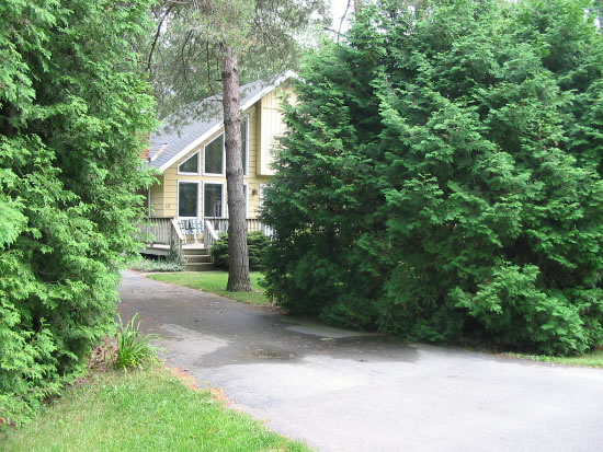 bayfield-cottage-exterior-4