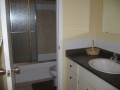bayfield-cottage-bath-6